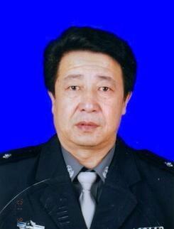 刘金生  检验检测授权签字人  副主任法医师