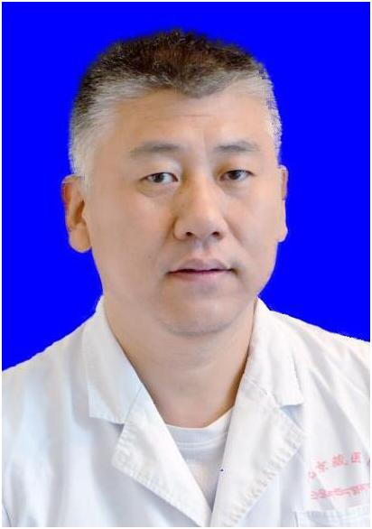 马立华  法医临床授权签字人  司法鉴定人  副主任医师